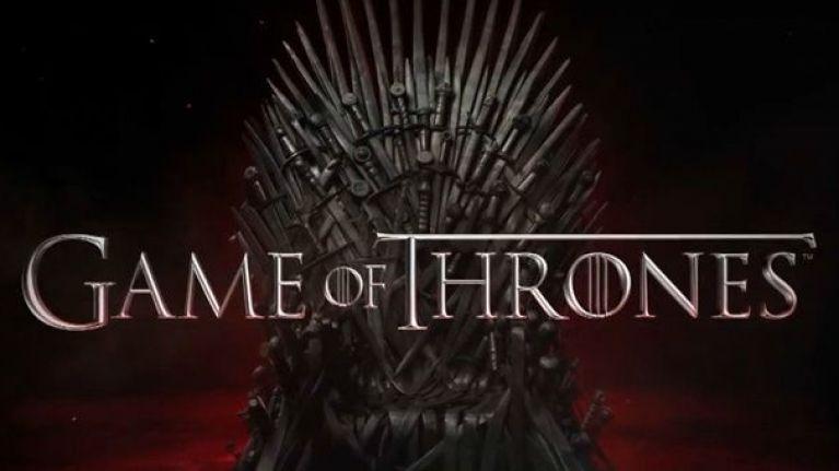 Αποτέλεσμα εικόνας για game of thrones