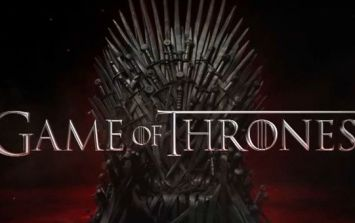 EastEnders actress joins Game of Thrones for Season 8
