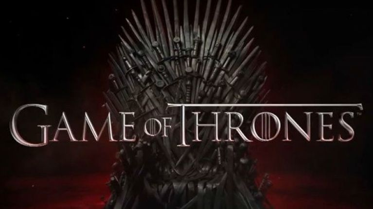 Game of Thrones creator confirms that a certain character is definitely dead