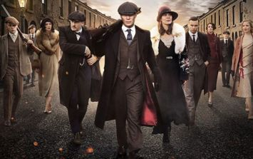 QUIZ: How well do you know the current Peaky Blinders season?
