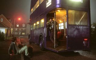 The 5 worst things about taking the bus to work