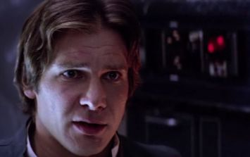 Veteran Star Wars composer to make sure that Solo: A Star Wars Story at least sounds good
