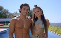 Time to hit the gym (and the sunbeds) because Love Island 2018 is looking for applicants