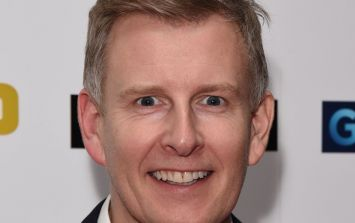 Patrick Kielty's documentary about the Troubles made a major impression on viewers
