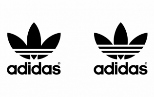 QUIZ: The hardest logo test you'll ever take
