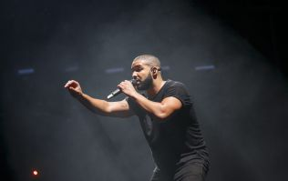 Extra tickets for Drake's next two gigs in Dublin have just gone on sale