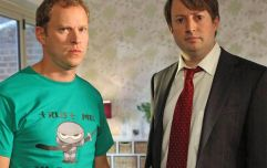 Peep Show to get American, gender-swapped remake