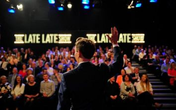 RTÉ still looking for audience members for the Late Late Country Special