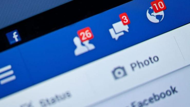 Soon you'll be able to delete Facebook messages up to 10 minutes after sending them