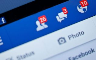 "Facebook takes a step closer to introducing a ""Dislike"" button"