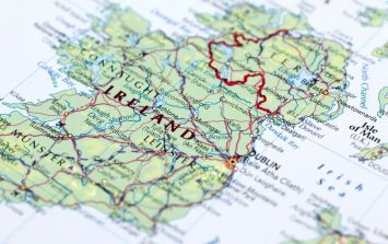 QUIZ: Can you name the counties where these Irish towns are located?