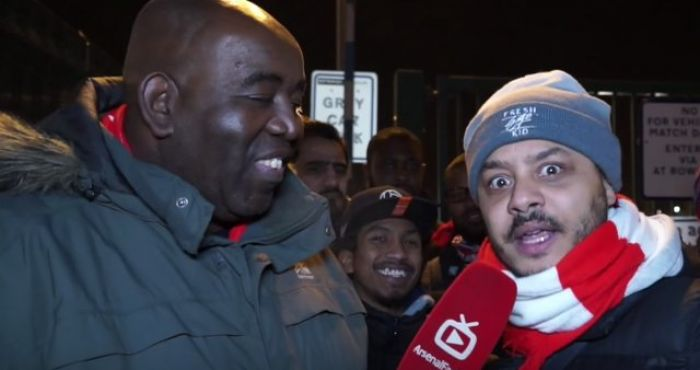 2018/2019 Premier League Discussion Part III - Page 4 Arsenalfantv-channel-4