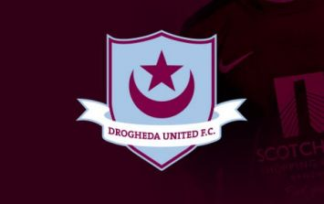 Drogheda United player issues public apology following his tweet regarding Belfast trial