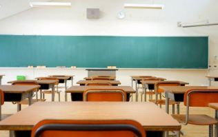 Department of Education orders full review of sex education in schools