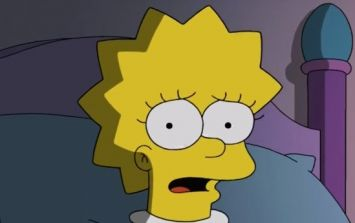 """Simpsons show runner vows to """"try and find an answer"""" following fan backlash"""