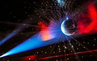 Remembering The Wezz, the weirdest underage disco that Dublin had to offer