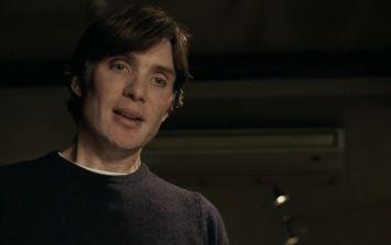 #TRAILERCHEST : Cillian Murphy's new film could be the next big Irish drama