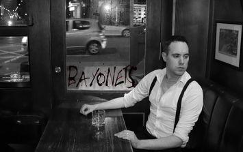 JOE's Song Of The Day #586: Bayonets – 'This Old Coast'