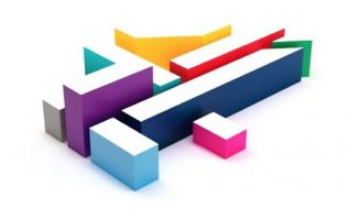 Channel 4 to bring back classic reality show after seven years