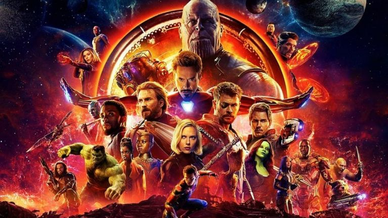 Who is most likely to die in Avengers: Infinity War? We rank