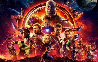 Who is most likely to die in Avengers: Infinity War? We rank the entire cast on how likely they'll survive