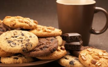 The definitive and controversial list of the best biscuits for dunking into your tea