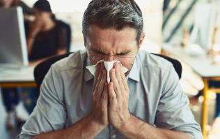 Study reveals the professions which take the most sick days per year in Ireland