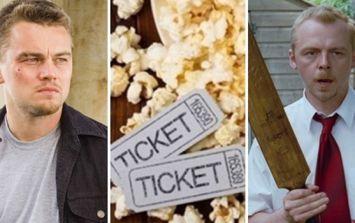 The JOE Movie Quiz: Week 11