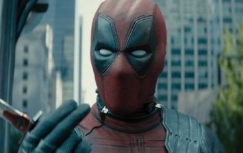 #TRAILERCHEST: The final Deadpool trailer is here and it trolls the hell out of Marvel and DC