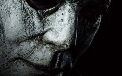 The new Halloween movie will have a very familiar and important person on soundtrack duties