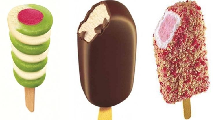 QUIZ: How well do you know your ice-creams?