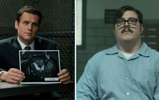 Fantastic news for Mindhunter fans as the directors for Season 2 look set to be announced