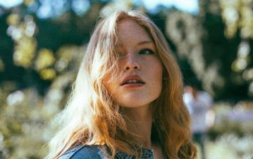 JOE's Song Of The Day #580: Freya Ridings – 'Lost Without You'