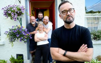 Living at home with your parents? RTÉ's This Crowded House might want you for its second series