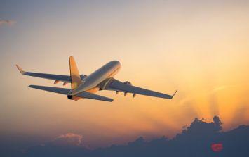 Norwegian Air introduce 'slimline' seats for transatlantic flights