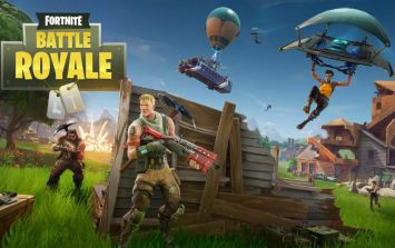 Fortnite servers are down indefinitely and gamers are very annoyed about it