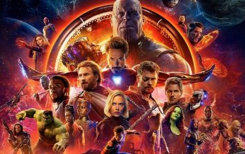 Avengers: Infinity War directors answer the question that fans have been obsessed with
