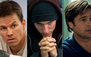 7 inspirational movies to watch if you're thinking of changing careers