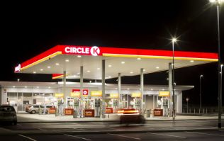 240 new jobs created as Topaz rebrands as Circle K
