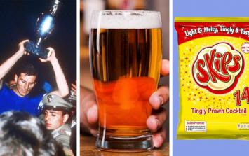 The JOE Friday Pub Quiz: Week 83