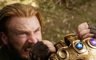 The first reactions to Avengers: Infinity War are here (No spoilers)
