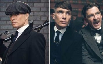 New season of Peaky Blinders looks set to be directed by an Irishman as plot details emerge