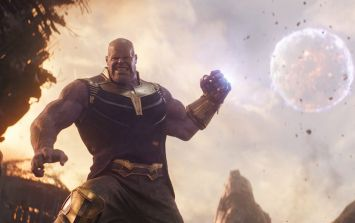 It is time to discuss the ending of Avengers: Infinity War, and what to expect from the sequel