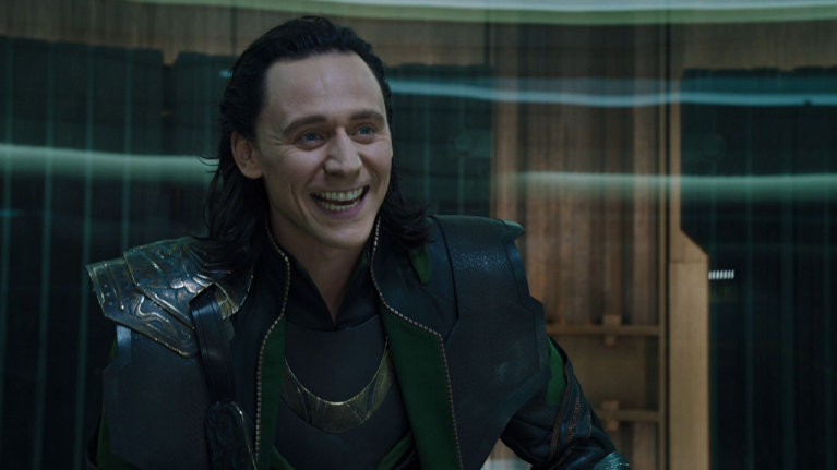 disney and marvel apparently aren t quite done with loki just yet