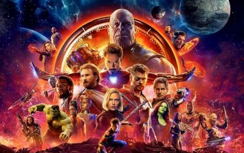 Disney discuss the future of The Avengers movies following the release of 2019's Infinity War sequel