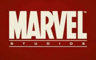 Disney CEO pulls no punches weighing in on Marvel/Scorsese beef