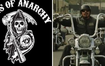 Sons of Anarchy spin-off confirms official plot details and adds to its cast