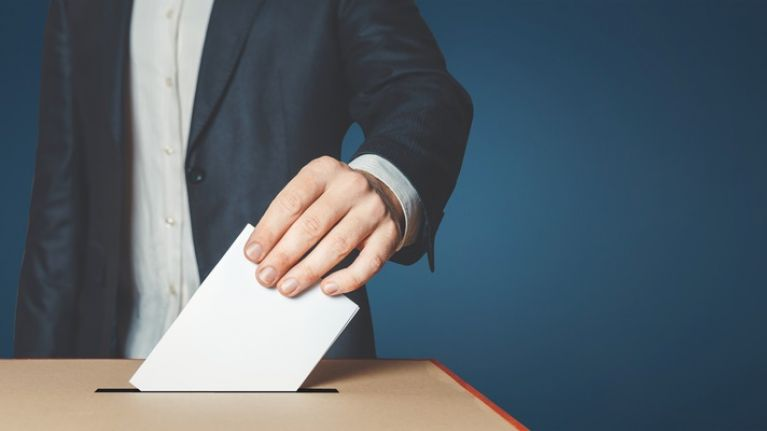 Over 118,000 people added to supplementary register ahead of Friday's referendum