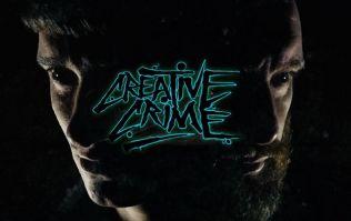 WATCH: Cardboard Gangsters duo release brand new Irish hip-hop track