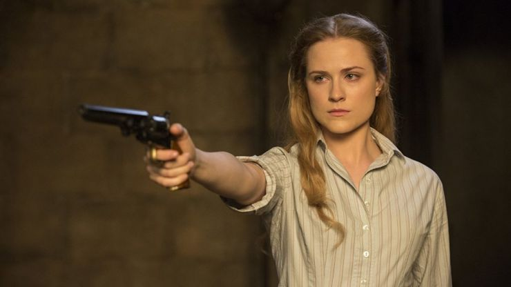 Beloved Breaking Bad star to join the cast of Westworld